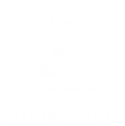 Irish Tap and Dance